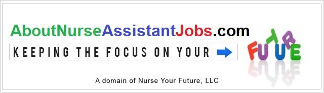 aboutnurseassistantjobs.com